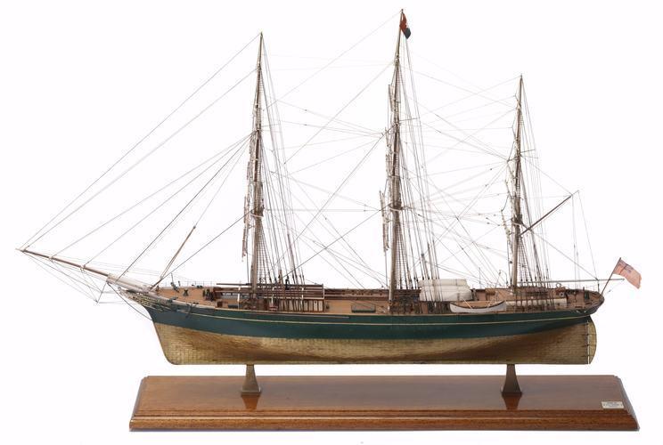 https://collections.museumvictoria.com.au/content/media/35/709435-small.jpg